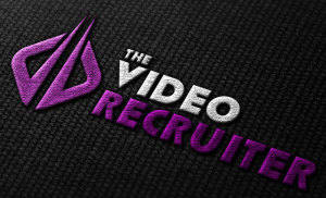 The Video Recruiter